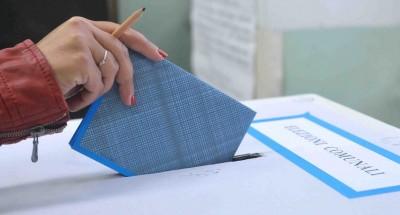 Photo of Amministrative, le preferenze di tutti i candidati alla carica di consigliere comunale