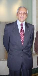 Silvestro Belpulsi