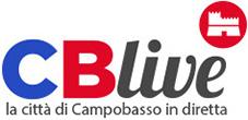 CBlive | La città di Campobasso in diretta