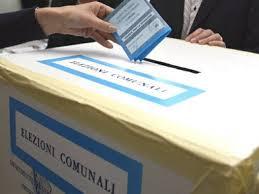 convocati i comizi elettorali per le amministrative nei comuni della provincia di Campobasso