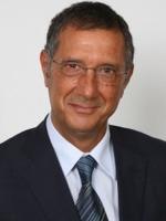 Giuseppe Sabusco