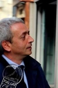 Roberto Ruta
