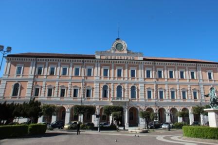 Photo of Per il trentennale della 'Convenzione ONU sui diritti dell'Infanzia e della Adolescenza', a Palazzo San Giorgio l'Unicef inaugura il Baby Pit Stop (BPS)