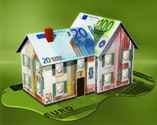 Photo of Rubrica fiscale: la Tasi, tutto quello che c'è da sapere