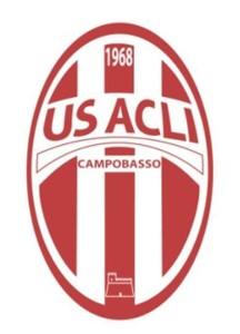 acli cb