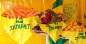 dieta_abbronzante-coldiretti