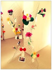fiore di larino