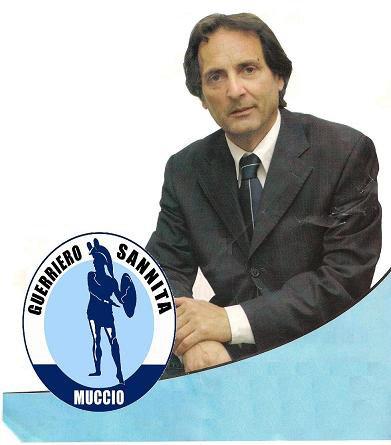 Giovanni Muccio