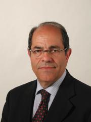 Augusto Massa
