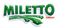 miletto-group_200