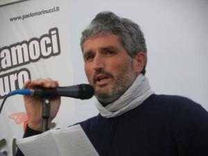Paolo Marinucci