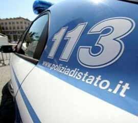 Photo of Sostituisce il numero di telaio a due Nissan Qashqai, denunciato 35enne di Campobasso