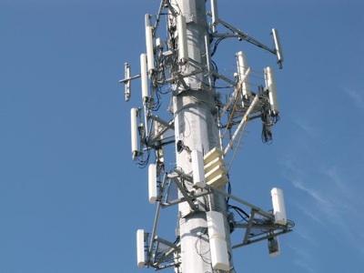 Photo of Ripetitore telefonico sul tratturello Biferno – Campobasso, in due giorni raccolte 750 firme. I cittadini di Oratino contrari all'installazione