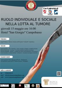 seminario-oncologia-rotaract