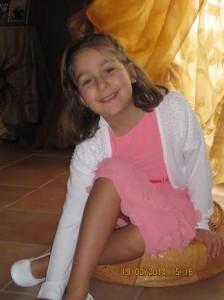 Claudia Verrillo