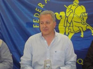 Daniele Gagliardi