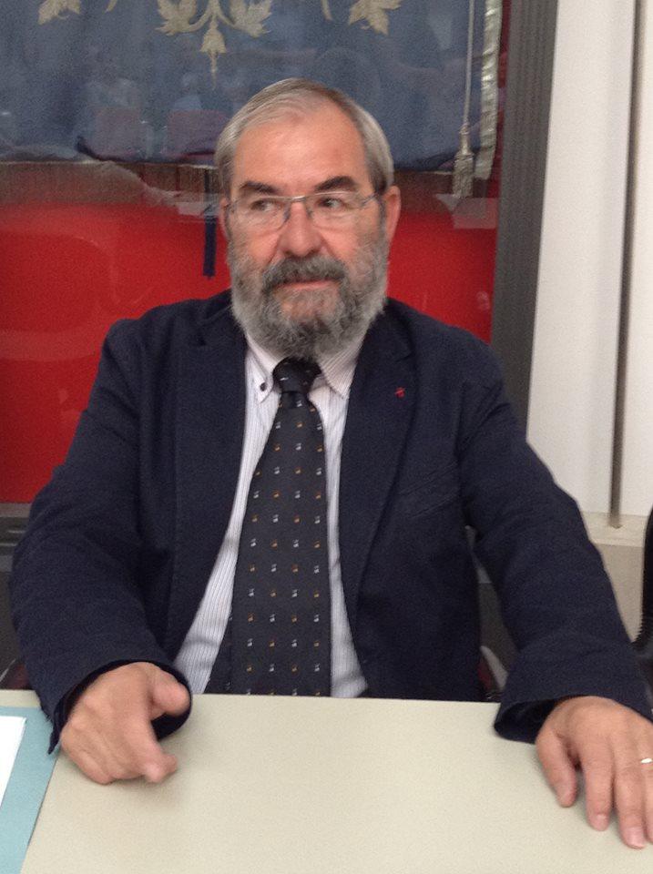 Photo of Abuso d'ufficio, assolti con formula piena il sindaco, la Giunta e i vertici amministrativi del Comune di Casacalenda