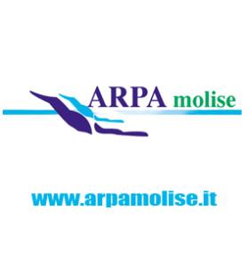 arpamolise