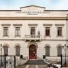Conservatorio 'Lorenzo Perosi'