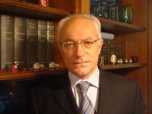 Francescopaolo Di Menna