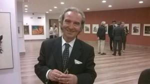 Domenico Fratianni