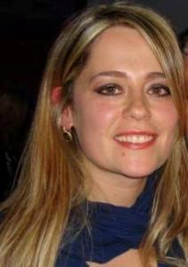 Manuela Pernatozzi