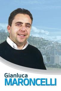 Gianluca Maroncelli