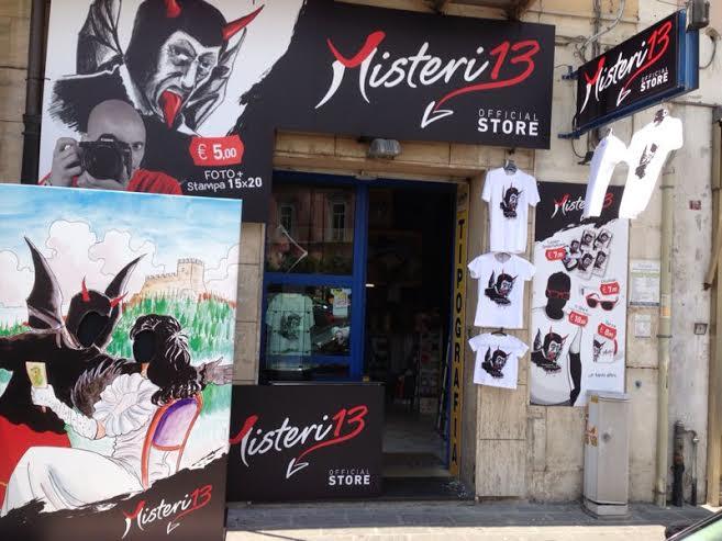 Misteri13