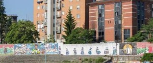 murales_romagnoli_cb
