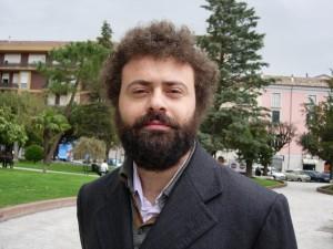 Il farmacista Nicolangelo Giampaolo