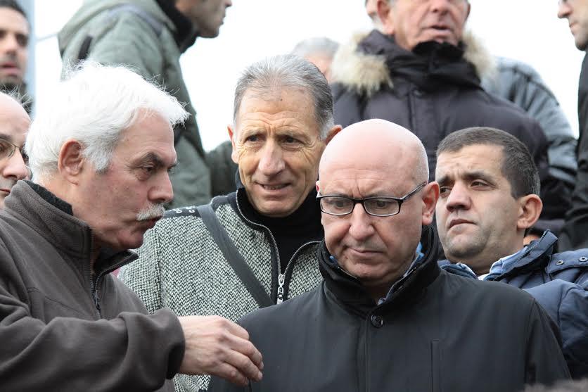 Sport e Salute, Rocco Sabelli si è dimesso