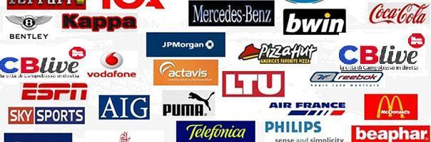 Photo of Associazioni: tutto ciò che c'è da sapere in tema di pubblicità e sponsorizzazioni