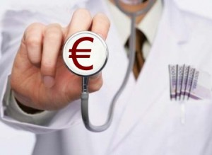 spesa-sanitaria-2