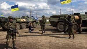 ucraina 2