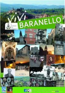 ViviBaranello