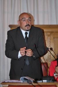 Francesco Pilone