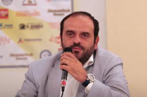 Nicola Cesare è pronto a passare il timone del club a Dino Di Martino: serve, però, iscrivere il club