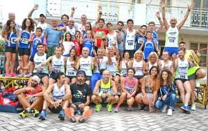 La Runners Termoli