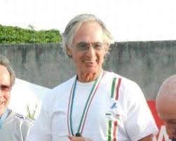 Vincenzo Barisciano