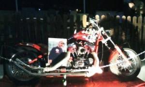 bikers 9