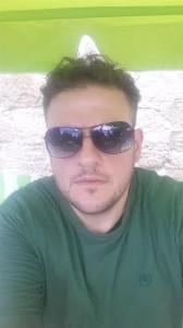 Luigi Cicchitto