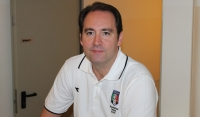 Paolo Di Toro