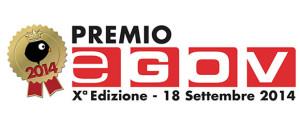 premio-egov-2014