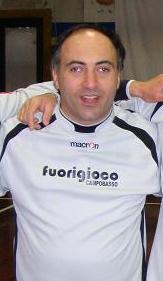 Giuseppe Vitale
