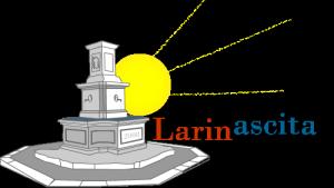 LARINascita
