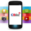 app cblive