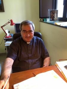 Don Rocco Di Filippo