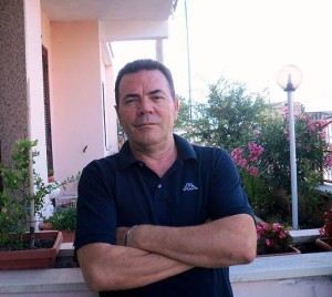 Felice Berardinone