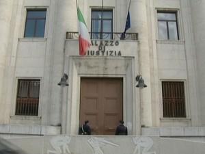 tribunale_campobasso-300x225