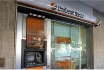 unicredit-300x187